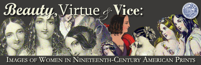 Beauty Virtue Amp Vice Variations On The Beauty Standard