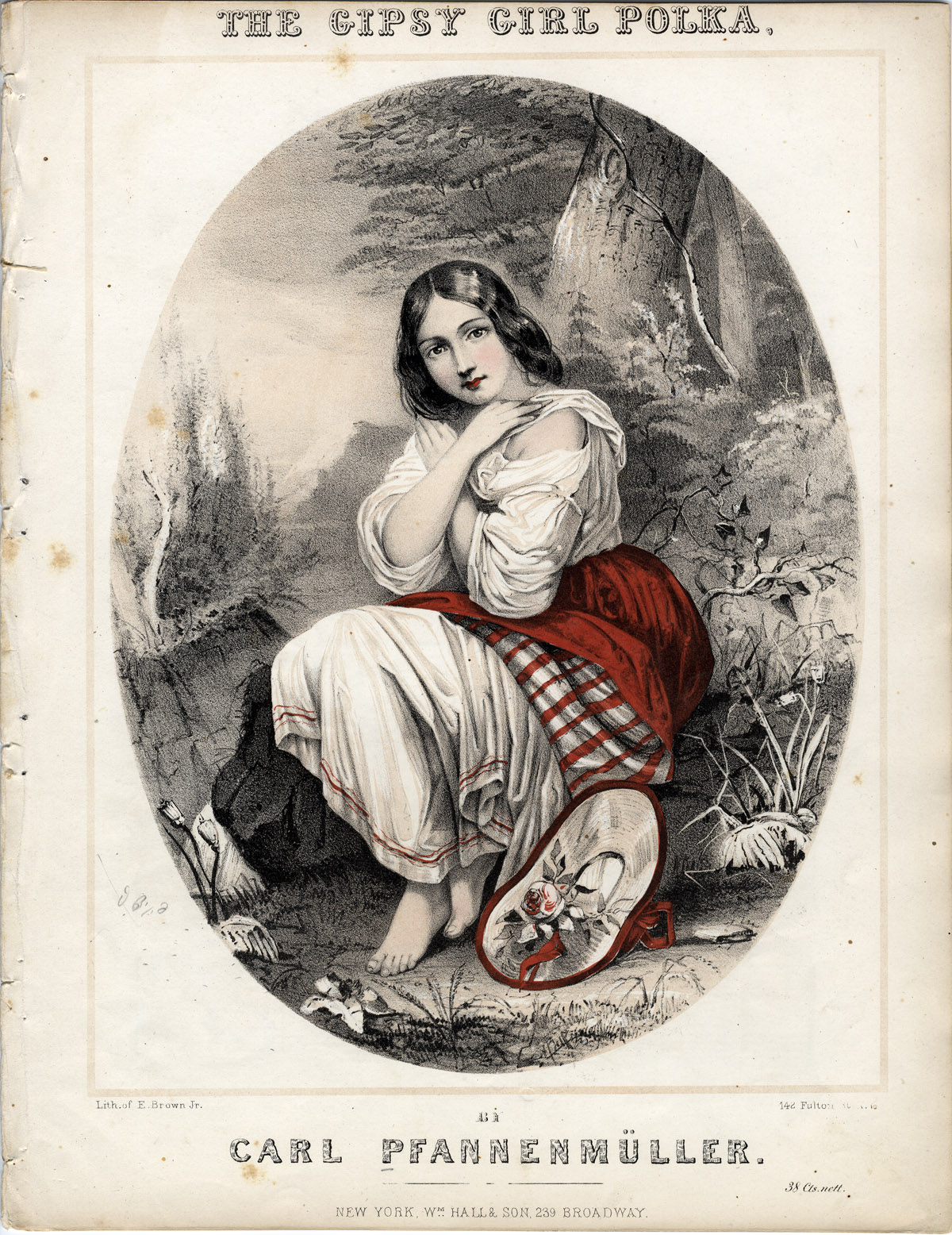http://www.americanantiquarian.org/Exhibitions/Beauty/gypsy.jpg