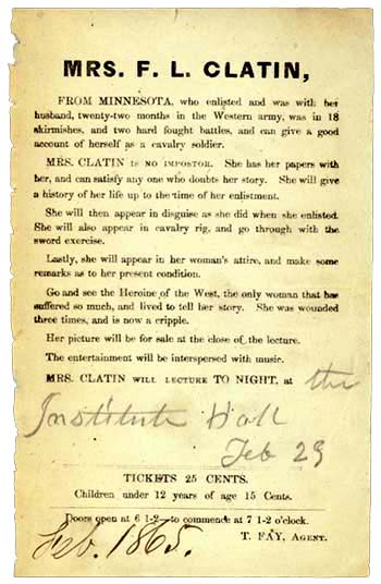 revolutionary war letters from home