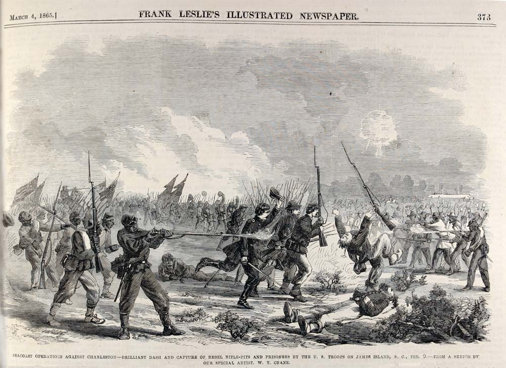 the black phalanx african american soldiers in the war of independence the war of 1812 and the civil war