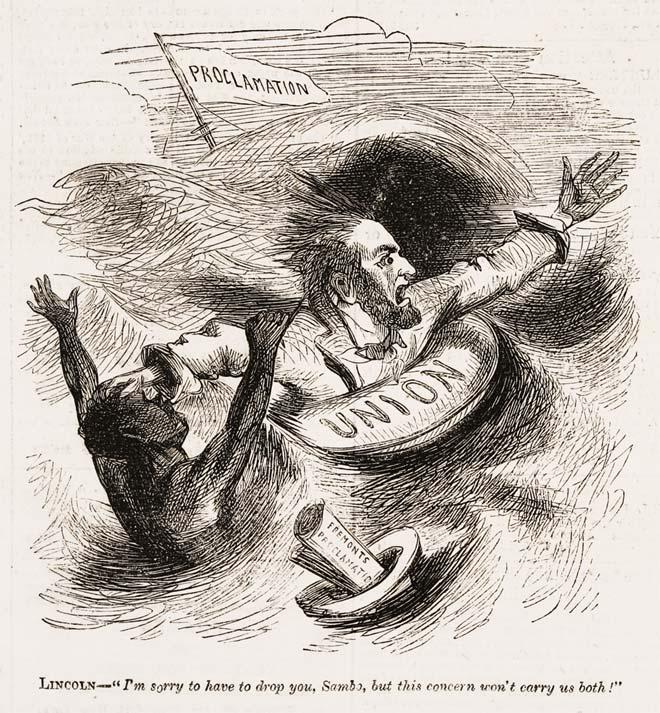 Essays on fugitive slave act