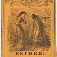 Esther_cover.JPG