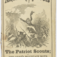 Patriot Scouts_cover.JPG