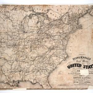 Disturnell Map 1856.jpg