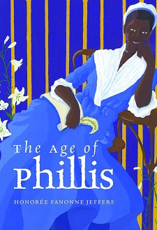 Age of Phillis book cover