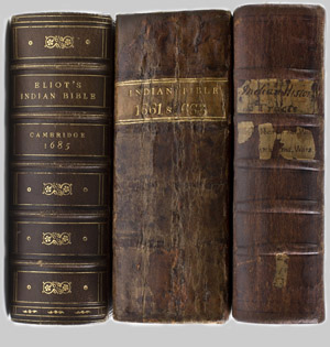 Native American Resources | American Antiquarian Society