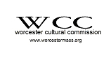 Worcester Cultural Council