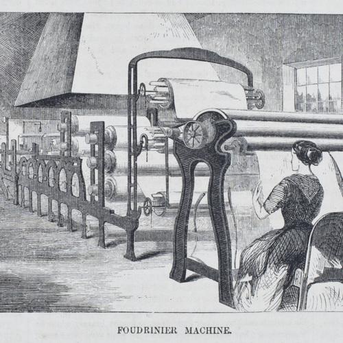 FoudrinierMachine.JPG