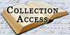 Access to Collections