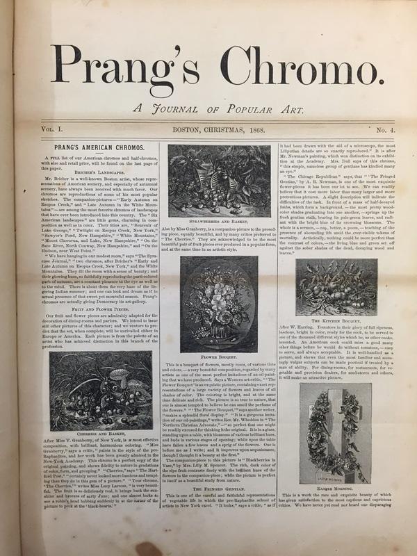 Prang'sChromo19152.jpg