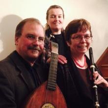 Harley, Anne D. M., Olav Chris Henriksen, and Na'ama Lion