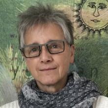 Image of Annie Bissett