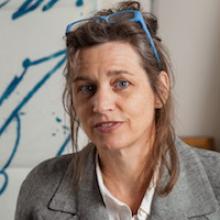 Carol Flueckiger