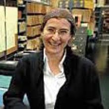 Ellen R. Cohn