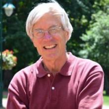 David Nord