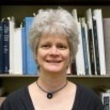 Laura Wasowicz