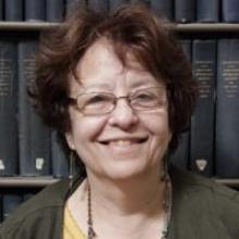 Lynn Thomson