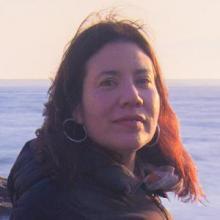 Martha Elena Rojas