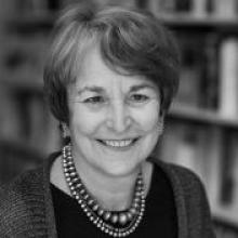 Martha A. Sandweiss