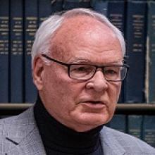 T.H. Breen