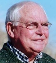 William S. McFeely