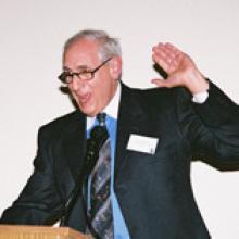 William W. Freehling