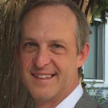 Robert E. Bonner