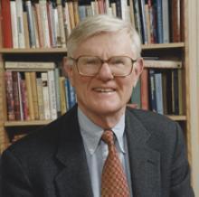 Gordon S. Wood