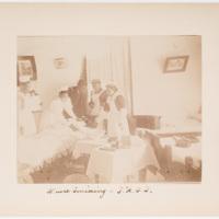 Nurse training - T.N.I.I.